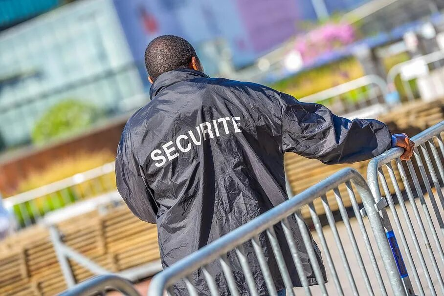 Securite-annecy